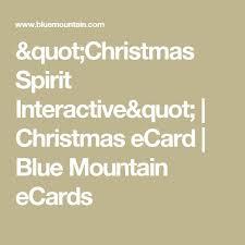 best 25 christmas ecard ideas on pinterest best christmas cards