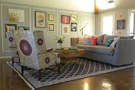 Martha Stewart Living Area Rugs Beautiful Martha Stewart Rugs Remodeling Ideas For Home Office