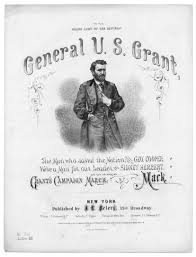 notated music popular songs of the day united states library