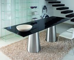 Black Table Glass Cut To Any Size At Table Glass Online