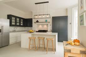 Sandblasting Kitchen Cabinet Doors Alc 60 In Abrasive Blaster Cabinet With Starter Kit 4041310 The