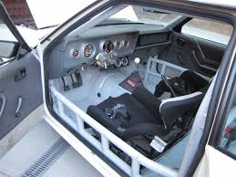 road race mustang for sale 1985 mustang lx 5 0 hatchback road race car a must see best of
