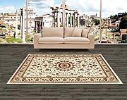 come pulire tappeti persiani stai cercando tappeti persiani come pulire i lionshome