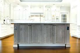 Reclaimed Kitchen Cabinet Doors Kitchen Portable Cabinets Portable Kitchen Cabinets For Small