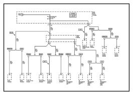 2004 buick wiring diagram 2001 buick wiring diagram buick