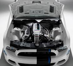 ford mustang 2014 need for speed ford s mustang celebrates 50 year milestone engine builder magazine