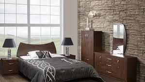 chambre a coucher prix chambre a coucher prix chambre vanity blanc dessins de