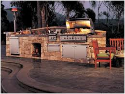 backyard barbecue design ideas backyard barbecue design ideas 18