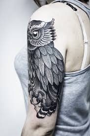 half sleeve tattoo ideas for women