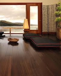 hardwood info valparaiso in fashion flooring lighting