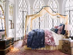 100 bedroom kids bedroom furniture brisbane kids bedroom