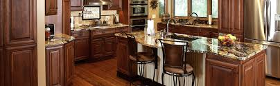 nh kitchen cabinets cabinets for less kitchens flooring bathrooms countertops sinks