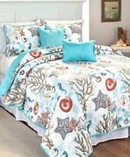 coastal theme bedding bedding ebay