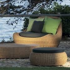 Wicker Patio Lounge Chairs Point Bubble Chair Modern Outdoor Wicker Patio Lounge Chairs