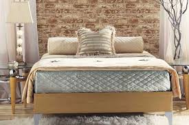 Travel Decor by Travel Inspired Bedroom Ideas Travel Themed Bedroom Decorating