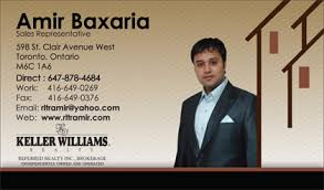 Sales Business Card Gallery Business Card Designs Lawn Yard Bag Signs In Toronto