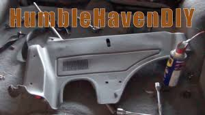 jeep backseat jeep cherokee xj removing cargo trim u0026 rear seat belts youtube