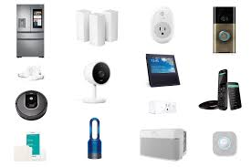 cheap smart home products smart home products you can control from your phone