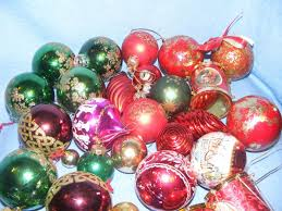candy themed christmas decorations ideas about land karau002639s