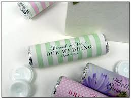 Best Wedding Present Unusual Wedding Gifts For Bride And Groom Best Wedding Dress