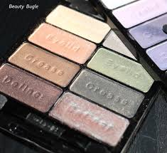 Wet Wild Comfort Zone Riding The Wet N Wild Wave With These Eye Shadow Palettes