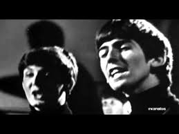 twist and the beatles twist and shout hq