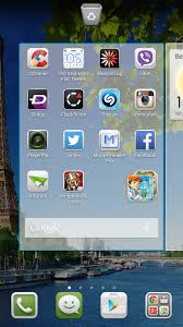 create folder on android how to create a folder on android technobezz