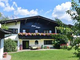 Haus Wohnung Ferienwohnung Haus Hager Wohnung Nr 2 Tirol Wilder Kaiser