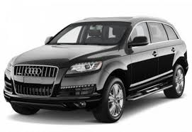 audi q9 images audi q9 price in india 2018 2019 car release and reviews
