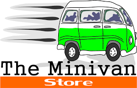 lexus of orlando inventory the minivan store winter park fl read consumer reviews browse