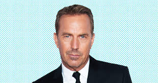 Kevin Coster - kevin costner gets candid about hidden figures racism and