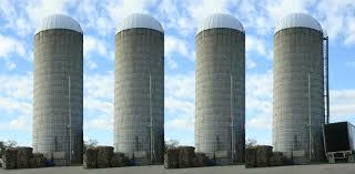 deep silo builder a principal u0027s reflections 2016