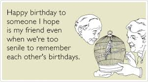 doc best birthday e cards u2013 happy birthday ecard best ecards