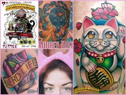 tattoo convention killeen tx central texas lowbrow art tattoo convention home facebook