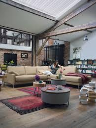 rolf benz ego sofa modern living room ideas pinterest