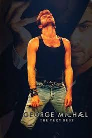 george michael happy birthday happy birthday george gm pinterest happy birthday george