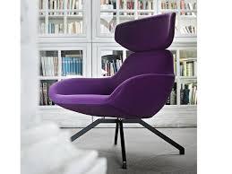 x 2big armchair x 2big collection by alma design design mario mazzer