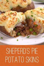 Potatoes Main Dish - 45 best savory sides images on pinterest potato recipes veggie