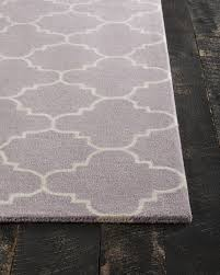 Cheap Shag Rugs Rug Cheap Shag Rug Wuqiang Co Creative Rugs Decoration