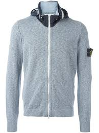 stone island stone island clothing tops hoodies best discount