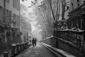 the best of paris christmas season le best of paris