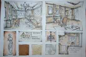 classic design classic design interior sketch by dymytryus md on deviantart