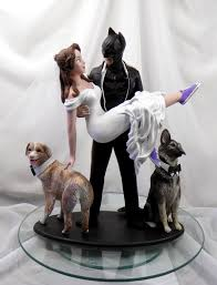 best 25 batman cake topper ideas on pinterest batman wedding