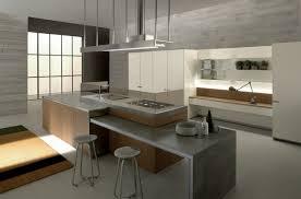 modele de cuisine design italien superior modele de cuisine design italien 0 la cuisine