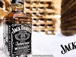 jack daniels wallpaper brands other wallpapers in jpg format for