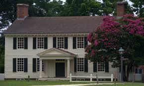 100 american colonial architecture architecture furniture