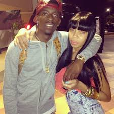 rich homie quan hairstyles rich homie quan pics of rapper who suffered two seizures