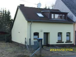 Wohnhaus Kaufen Immobilien Kleinanzeigen Gasheizung