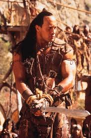 download scorpion king 2002 in 720p by yify yify movie the rock the scorpion king movie free download david duchovny
