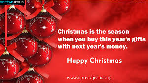 happy christmas merry christmas spelling meaning of christmas